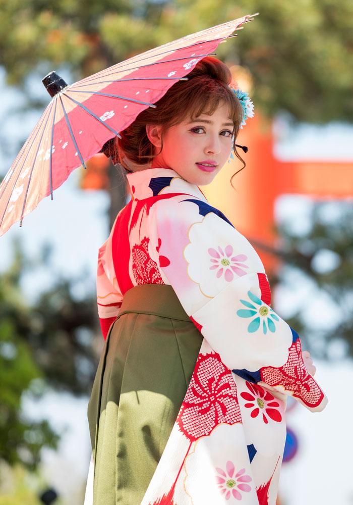 袴レンタルの宅配で人気なBBB460_MAS017の商品