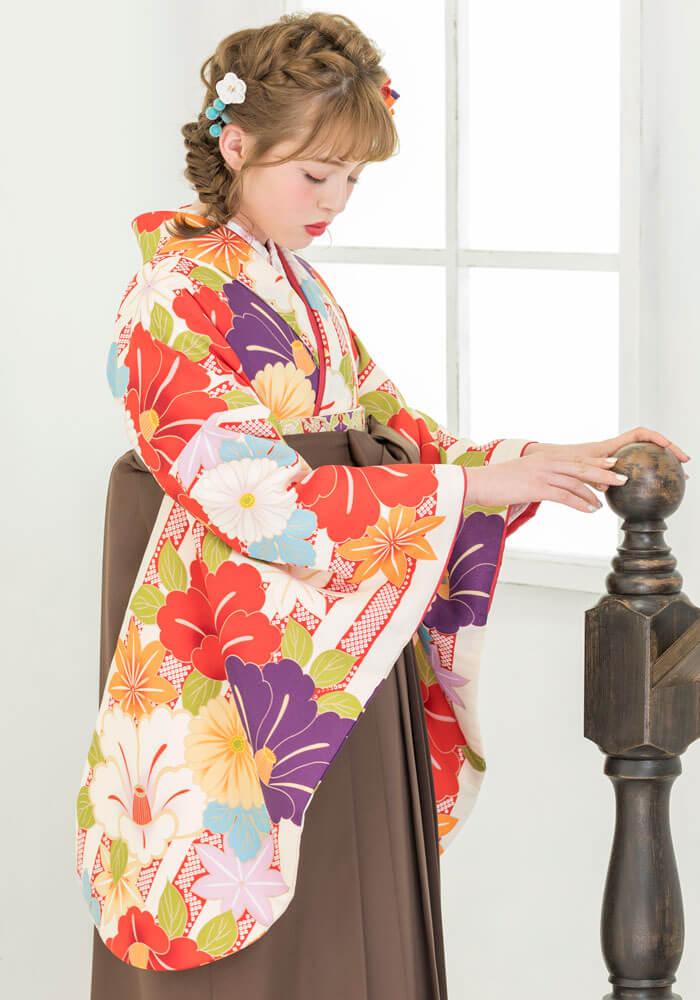 京都さがの館ネットレンタルで人気の商品